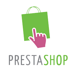 prestashop-transparent